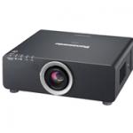 Un projecteur Panasonic vous offre la 3D pour un 1 Dollar