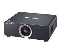 Projecteur Panasonic