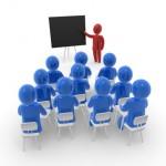 Participez à une formation gratuite sur la vidéo numérique