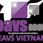 Le Groupe EAVS inaugure l'ouverture de sa filiale au Vietnam