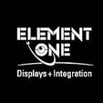 logo Element One