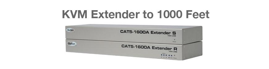 ext-cat5-1600a