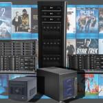 EAVS : distributeur officiel et exclusif de BNM Vidéo