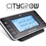 EAVS Groupe devient distributeur officiel et exclusif de CITYGROW