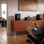 Philips propose une solution Wi-Fi multiroom HiFi