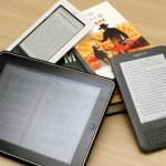 L'effet tablettes affecte les ventes de PC