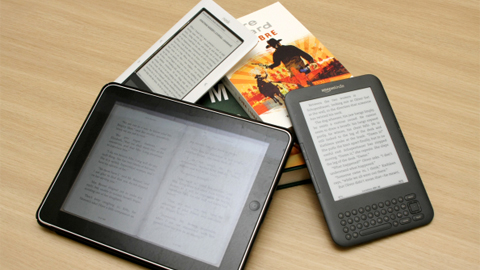 Tablettes, iPad, Galaxy...