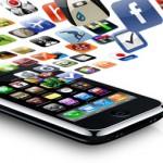 L'App Store dopé par l'Ipad et le Mac Store