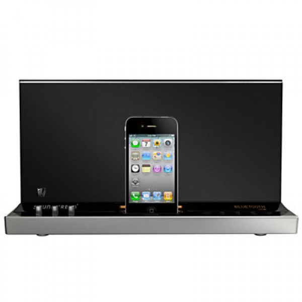 Syst me audio bluetooth pour iphone et ipad blog eavs groupe - Systeme audio bluetooth ...