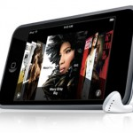 Micromania surfe sur la vague Apple en vendant des iPod