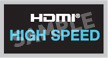 High_Speed_HDMI_Cable