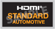 Standard_Automotive_HDMI_Cable