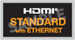 Standard_HDMI_Cable_with_Ethernet