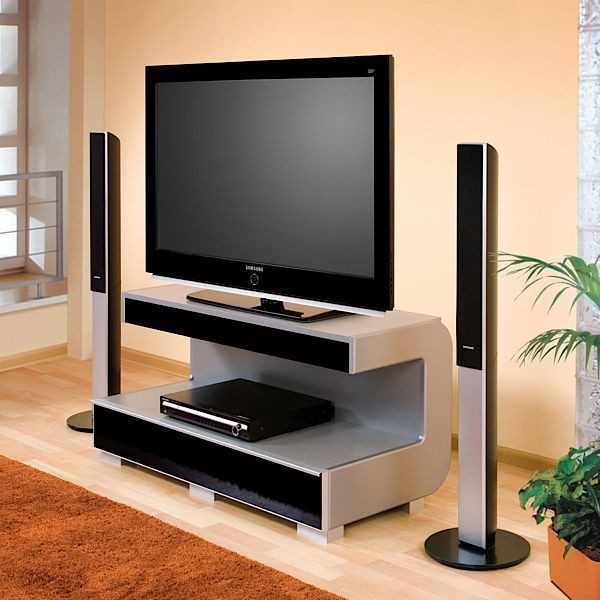 etiuda 2 meuble tv lcd plasma deco et design blog eavs groupe. Black Bedroom Furniture Sets. Home Design Ideas