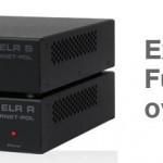 Extendeur GEFEN Pro HDMI longue distance avec POL