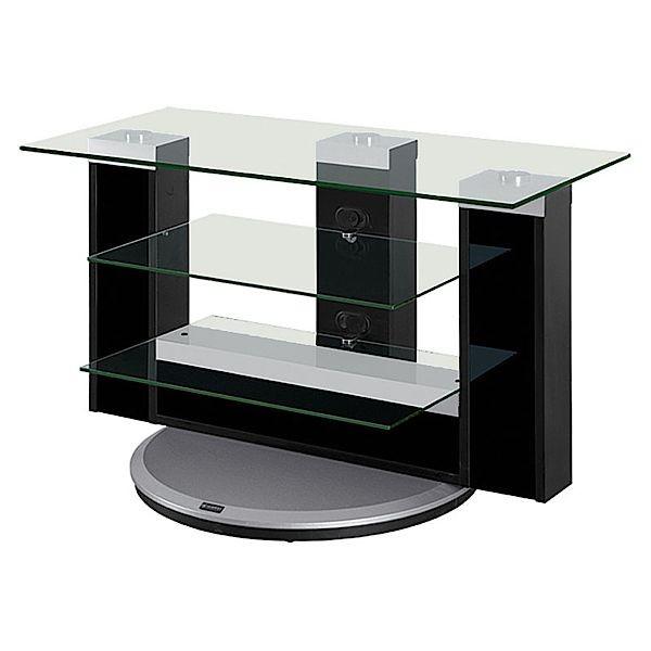 heros 2 meuble tv lcd plasma deco et design blog eavs groupe. Black Bedroom Furniture Sets. Home Design Ideas