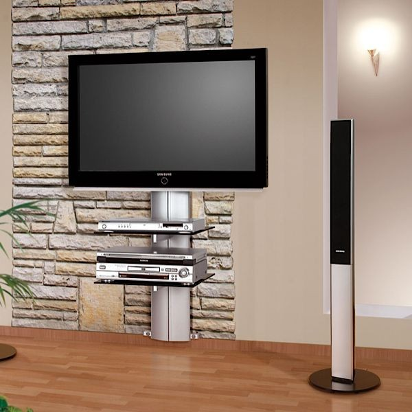 orion 1 meuble tv lcd plasma deco et design blog eavs groupe. Black Bedroom Furniture Sets. Home Design Ideas
