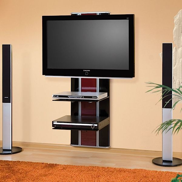 orion lux meuble tv lcd plasma deco et design blog eavs groupe. Black Bedroom Furniture Sets. Home Design Ideas