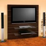 Nouvelle gamme de meubles TV Hubertus