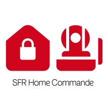sfr-home-commande