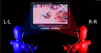 sony-ecran-3d-playstation