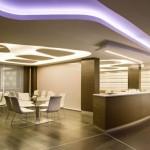 bureaux-design-ibm-italia