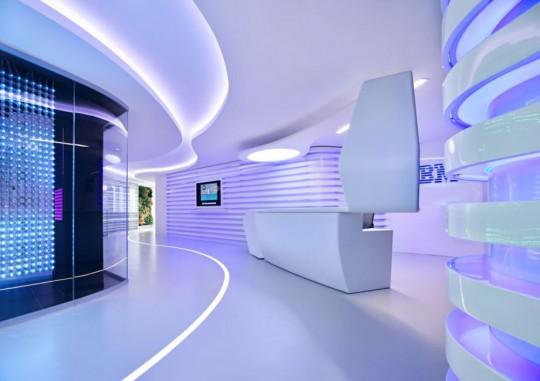 bureaux-ibm-italia