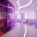 bureaux-ibm-italie-decoration-epuree