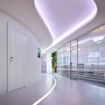 bureaux-ibm-rome-couloir