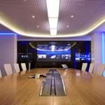 bureaux-ibm-salle-conference