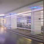 bureaux-ibm-vitres-rayures