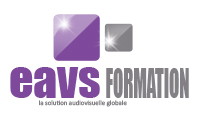 EAVS Formation
