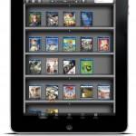 iPad + MyMovies=la télécommande incontournable pour votre media center BNM