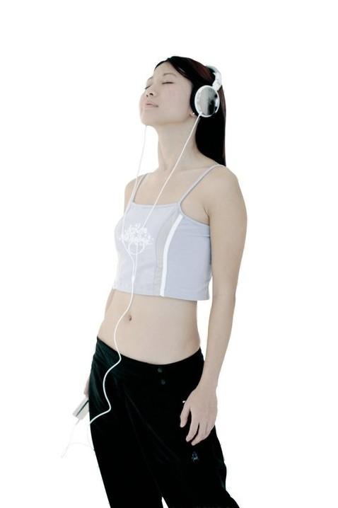 Casques Audio-Technica