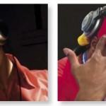 Un son exceptionnel avec les casques Hi-Fi Audio-Technica