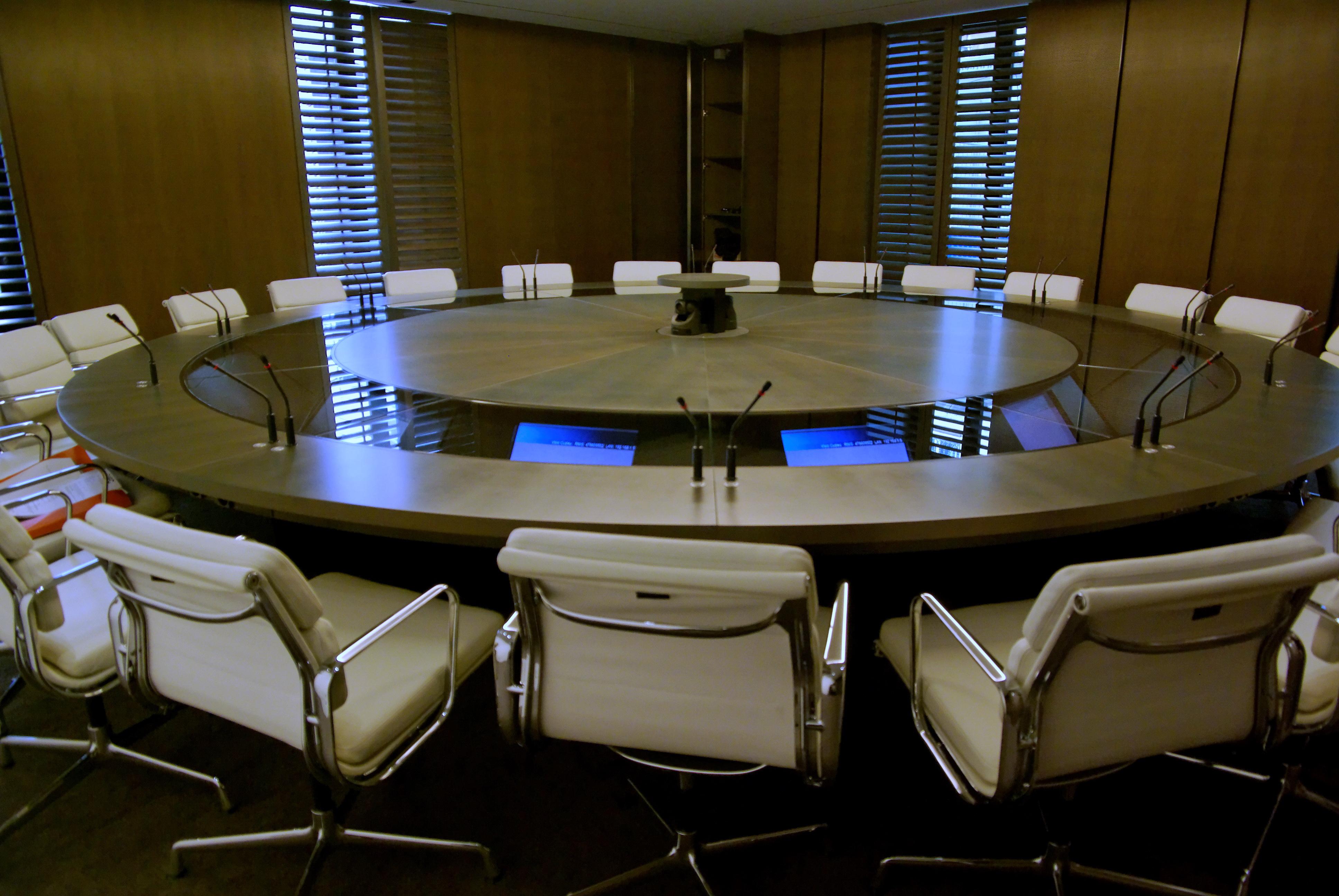 Iec lyon quipe l 39 h tel de cuzieu blog eavs groupe for Reglementation capacite salle de reunion