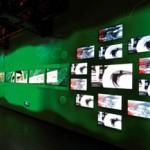 E-Boxx : une gamme audiovisuelle complète
