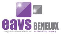 eavs-benelux