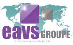EAVS international
