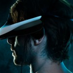sony-3d-holographique-arriere