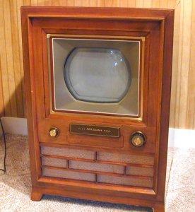 television_couleur