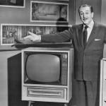 L'évolution des téléviseurs en une décennie