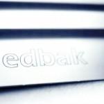 Visite chez Edbak