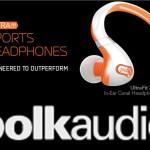 EAVS vous fait gagner un casque Polk Audio