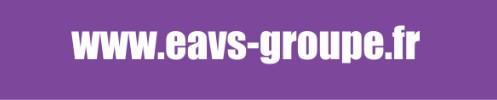 eavs-groupe.fr