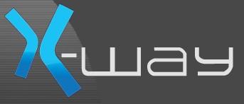 logo X-way