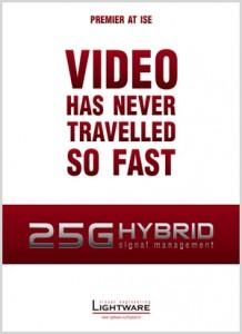 25Ghybrid_inavate_thumb_rsz