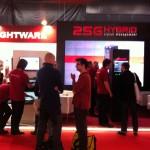 Lightware ISE 2012