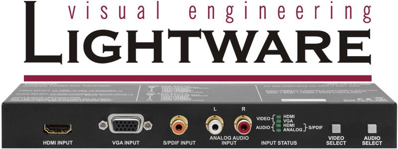 Lightware-UMX-TP-TX100R