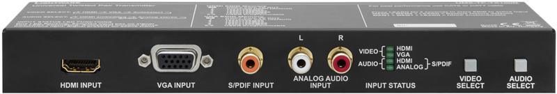 UMX-TP-TX100R_axono
